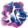 Move Your Feet Dance Pop Beat/Instrumental