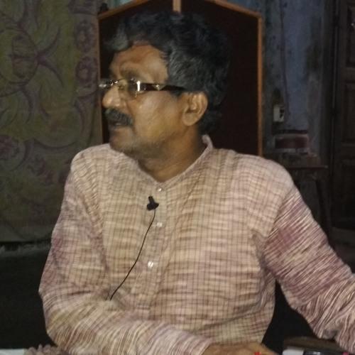 Nindā Na Labha Sakhi Re | Chandramani Lenka
