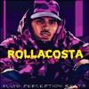 🎢 RollaCosta (Chris Brown x Tyga x DJ Mustard Type Beat) | *SOLD*