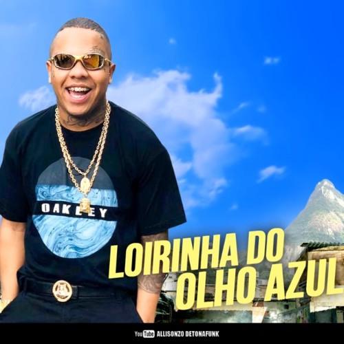 BAIXAR MUSICA MC LORINHA