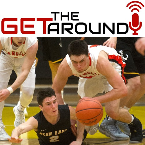 The Get Around Podcast Episode No. 42 — Ethan Ancick, Manton