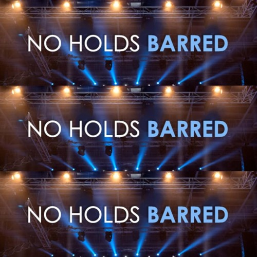 Tuesday,July 10: No Holds Barred Wrestling Show: Raw Recap