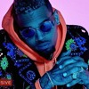 Download Chris Brown - Secure The Bag (Feat. Rich The Kid) Mp3
