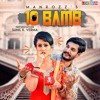 10 Bamb - Manrozz NEW SONG 2018