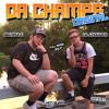 (ORIGINAL) DA CHAMPS (ft. Lil Chowder & YFN Burr)