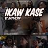 Ikaw Kase