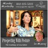 Prospecting With Posture With Len Mooney And Lisa Kitter