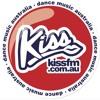 Hawk i Kiss FM Tovch Bass show (Part 2)