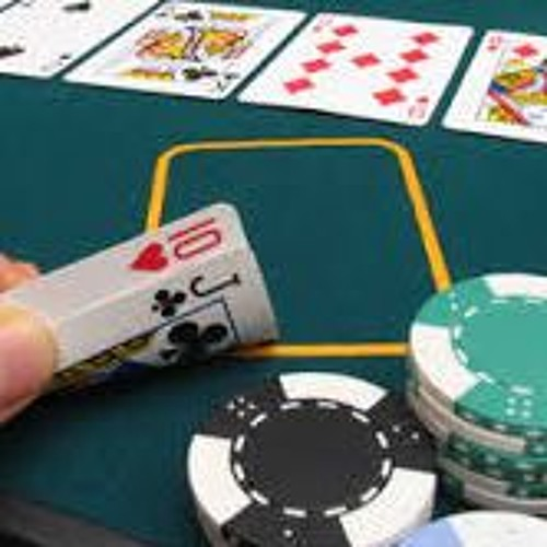 Qq Poker Online Game The Trusted Gambling Site By Head