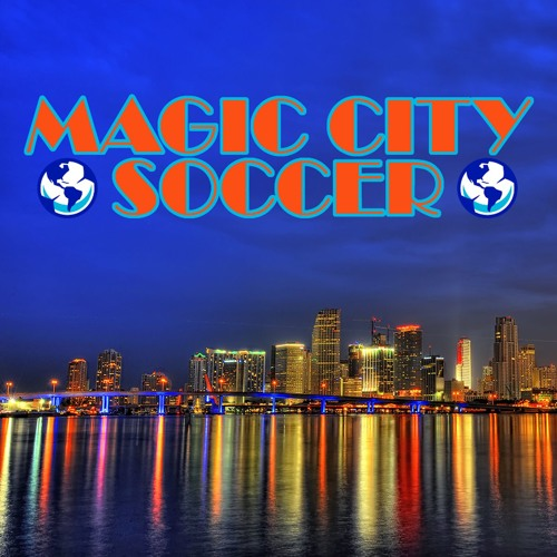 Episode 57: The Quiet Storm of South Florida Soccer discusses MLS Miami and NPSL