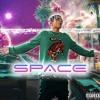 Close Skinnyfromthe9 - Space (Prod. Taz Taylor)