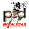 PSD Remastered EP#08 Metal Gear Solid Saga