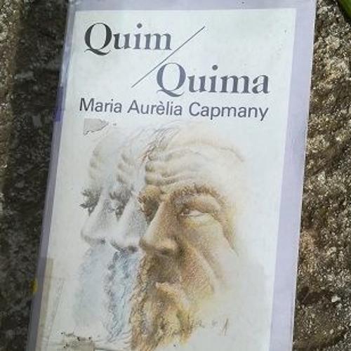 QuimQuima