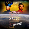 Download Empire Of The Sun - We Are The People (Beranoosh Remix) [FREE DOWNLOAD] Mp3