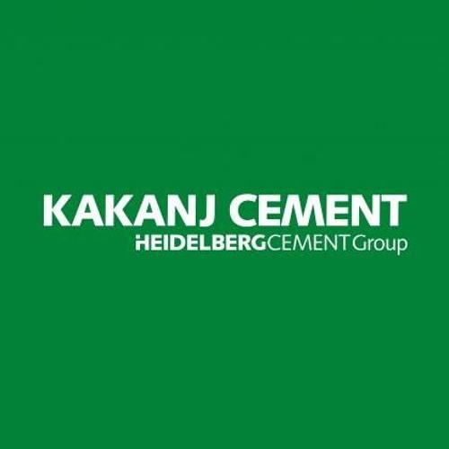 BIZNIS VIJESTI 05.07.2018 (CEMENT KAKANJ)