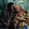 APES**T - THE CARTERS // The Newest Rapper
