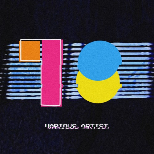 Dieru - Route To Mars (Original Mix) [Cut 128 Kbps]