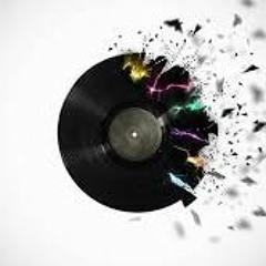 Seek Bromance (Chorus Trance Remix)