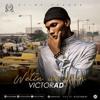 Victor AD - Wetin We Gain (Audio)