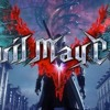 Devil May Cry 5 OST   Casey Edwards Feat. Ali Edwards - Devil Trigger   Full Song [HQ] [720p]