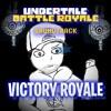 Download VICTORY ROYALE | UNDERTALE: Battle Royale [MIDI Download] Mp3
