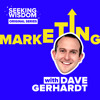 #Marketing: A 5-Part Framework for the Perfect Presentation
