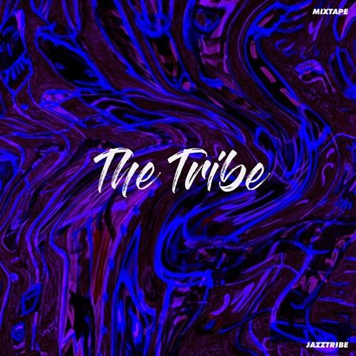 Jazz Tribe - The Tribe