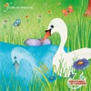 Primavera dei cigni - Anteprima