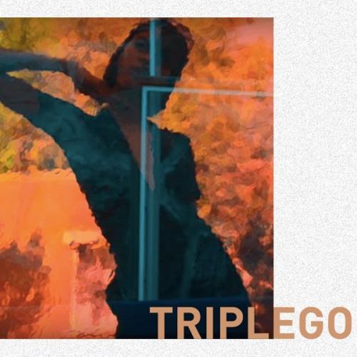 Triplego - Mona Lisa