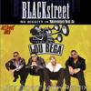 Blackstreet vs Lou Bega - No Diggity No. 5 (Jet Boot Jack Remix) FREE DOWNLOAD!
