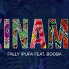 Fally Ipupa - Kiname Feat. Booba Official Instrumental   Paroles (320  Kbps)