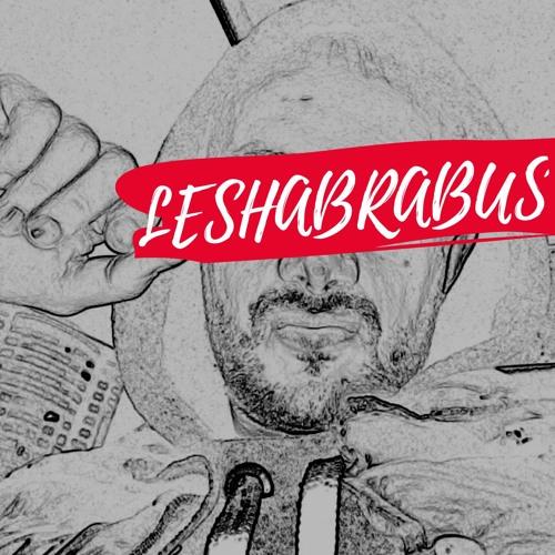 This is LESHABRABUS