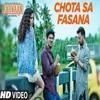 Chota Sa Fasana | Arijit Singh | Karwaan | Ifran Khan | Latest Bollywood Song