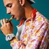 Choose J - Rap Mix #4 (Vegas Jones/Capo Plaza, Sfera Ebbasta, Drefgold/G.Bit/Tha Supreme/Ernia/DPG)