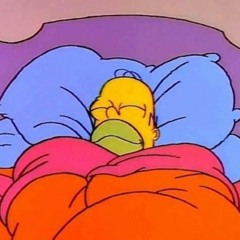 I Never Wanna Leave This Bed