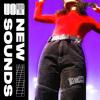 UO Music | New Sounds 003: Jakob Ogawa - Sunshine Girl (demo)