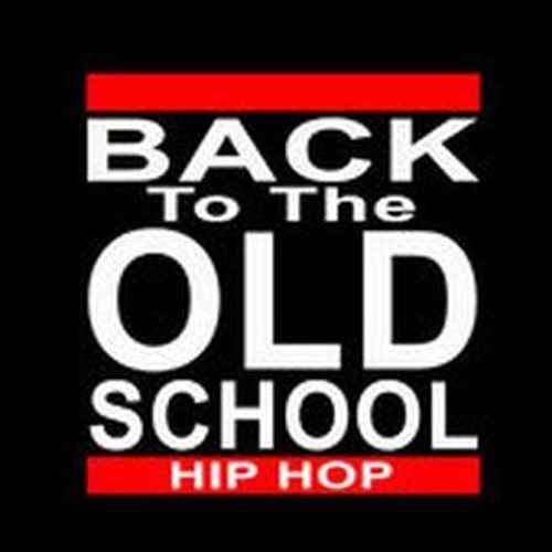 "90's Hip Hop Volume 2 ""Insomnia Mix"" (Tribe, Brand Nubian, Black Star, Roots, Lauryn)"