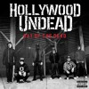 Hollywood Undead - Fuck the World (Best Buy Exclusive)