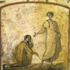 13th Sunday of Ordinary Time (B)
