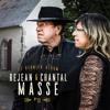 J'ai Roule Ma Bosse Comme On Dit - Réjean et Chantal Massé