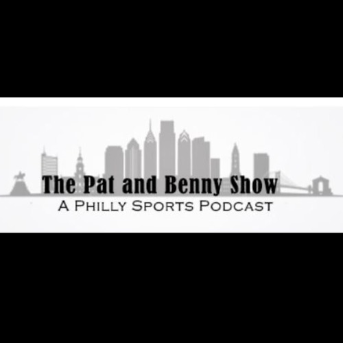 Episode 67: Philly Melo