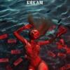 lggy Azalea Kream (feat. Tyga).( Remix )AZAGI BeatZ  [Arsen - Zagirbekov ]