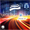 Ori Uplift — Uplifting Only 282 — Ori's Top 5 Edition [All Vocal Trance]