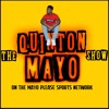 The Quinton Mayo Show |  Wizards Summer League Recap + John Wall Interview