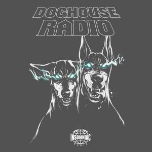 KAYZO - Doghouse Radio 004 2018-07-06 Artwork
