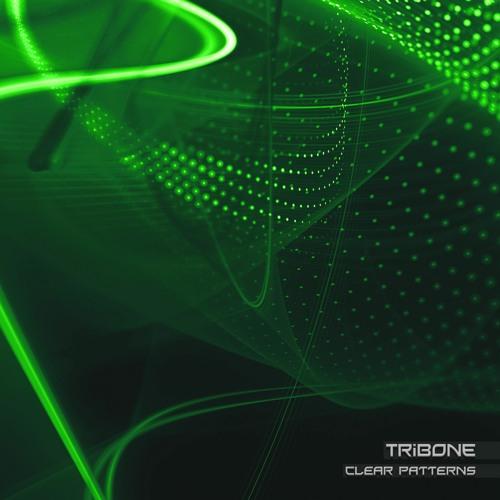 TRIBONE - Clear Patterns