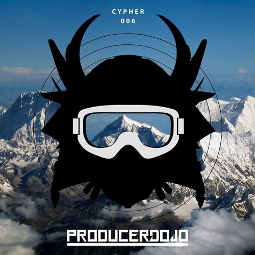 Baphometrix - Producer Dojo Cypher 006 - Fear in Morocco