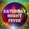 SATNIGHTFEVER_07_07_18_21H00_SUMMER SET2_JAZZ SOUL FOLK RnB AND POP ROCK 1990s