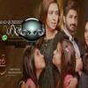 Tum Se Hi Taluq Hai Full OST | Sahir Ali Bagga