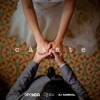 Casate Mix - Panda, Tenxo & Gandhal DJs Portada del disco